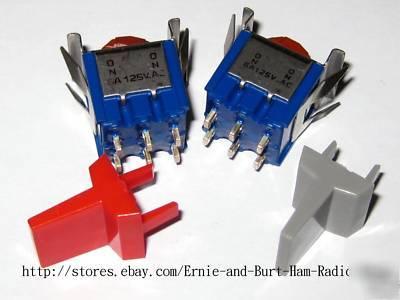 [Image: Yaesu-frg-7-spare-parts-8H2011-power-lam...icture.jpg]