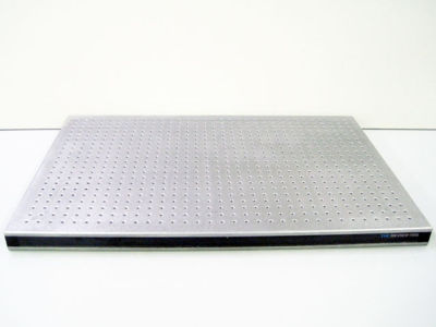 Tmc 75SSC 115 02 75 series lightweight breadboard