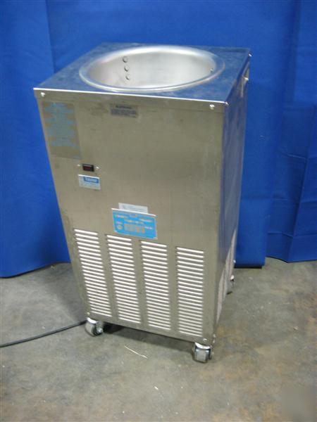 Taylor 20-12 surgical slush refrigerator machine