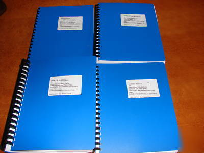 cincinnati milacron arrow 500 750 manual set rh wisconsinpartsdatabase com Cincinnati Milacron Injection Molding Cincinnati Milacron Bankruptcy