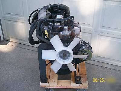 Powerboss-tennant-ford-1-3L-4CYL-lp-industrial-engine-picture Which Wires Go Where In A Plug on