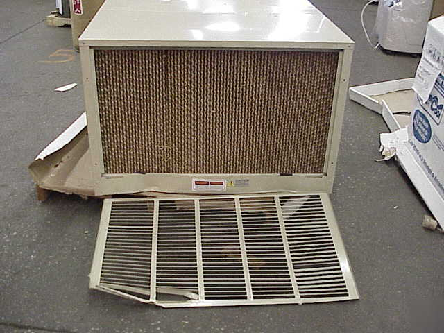 Master Cool 674903 Evaporative Cooler 151659